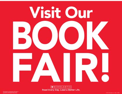 a book fair in our city Book fairs dot com: the most complete, authoritative listing of antiquarian book, paper, and ephemera fairs and auctions on the internet.